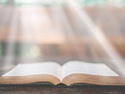 """Comment reconnaître la """"voix"""" de Dieu ?"""