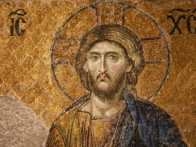 En quoi vraiment l'avènement du Christ est pour tous une bonne nouvelle ?