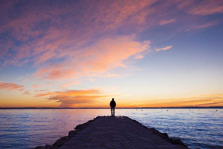 Le sabbat, un marqueur identitaire et une discipline spirituelle